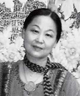 Wang Renhua