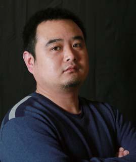 Zhang Jianchao
