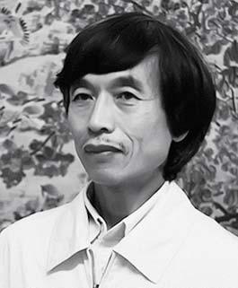 Zhou Baiwen