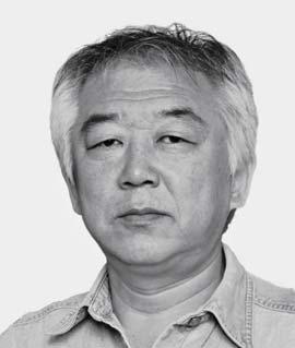 Cui Jun