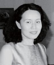 Liu Xiuming
