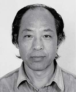 Luo Zhinan
