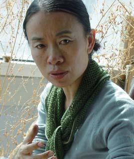 Yan Ping