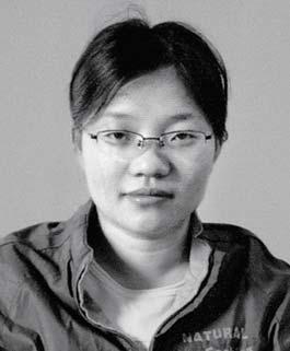 Zhao Ti