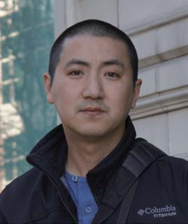 Li Lihong