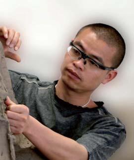 Li Xiaobing