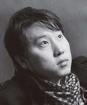 Tan Xu