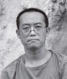Xu Muyuan